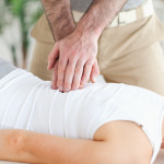 chiropractor north west london back pain