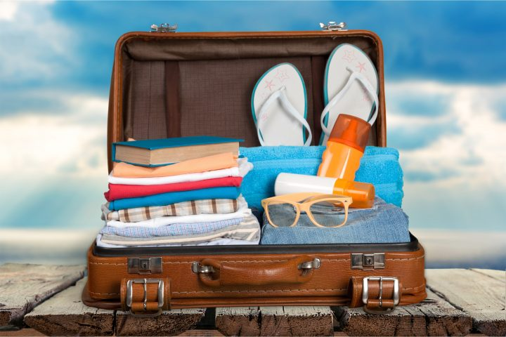 back care advice when travelling from our ealing chiropractor