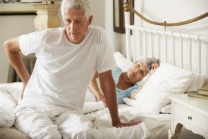 Aches and Pains in Your 50s and 60s? Our Ealing Chiropractor Explains What to Do