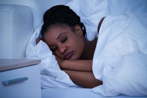 Why a Good Sleep is Perfect for Your Back Advises Our Ealing Chiropractor