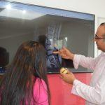 ealing chiropractor explains RSI