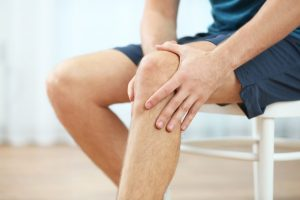 Joint Pain treated by our Ealing Chiropractor