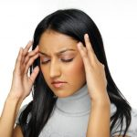 Are Headaches Getting You Down? Our Ealing Chiropractor Offers Advice