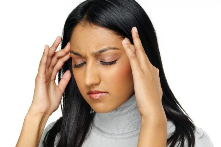 Suffering from Headaches? How Your Ealing Chiropractor Can Help