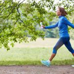 Our Ealing Chiropractor Shares The Many Benefits Of Walking