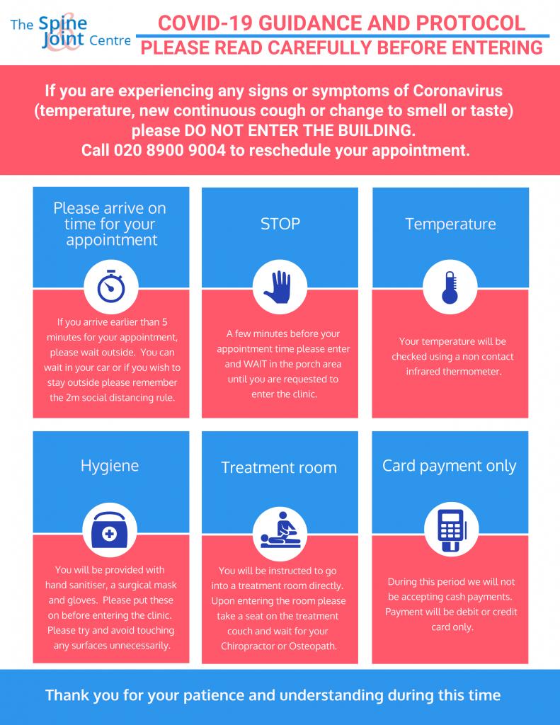 SJC Infographic 1