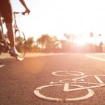 cycling advice from our ealing chiropractor