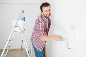 diy back safe advice from our Ealing chiropractor